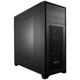 450D Mid-Tower PC Case