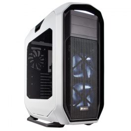 780T Full Tower PC Casing
