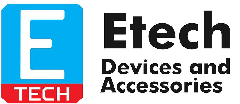 Etech Devices