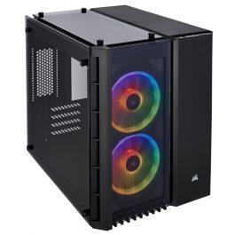 280X RGB CASE