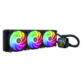 SilverStone PF360-ARGB CPU COOLER